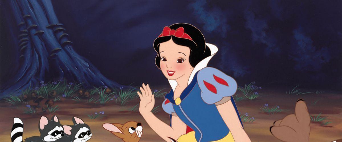 Blanche Neige et le sept nains (Disney+) : 10 choses à savoir sur le premier film d'animation de tous les temps https://t.co/4a4Ynk1TrG https://t.co/c3G1MtmnIr