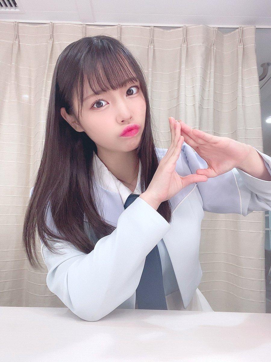 がんばれ〜🧅💞☺️