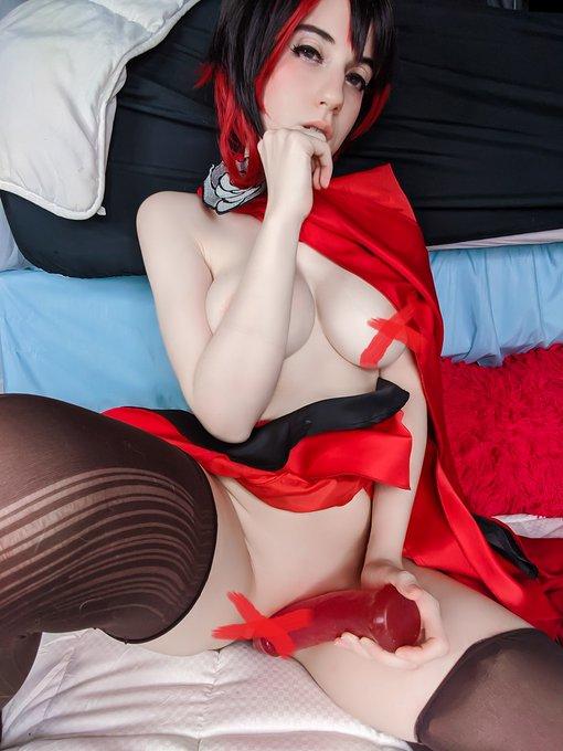 Lana Rain Nude Leaked Videos and Naked Pics! 54