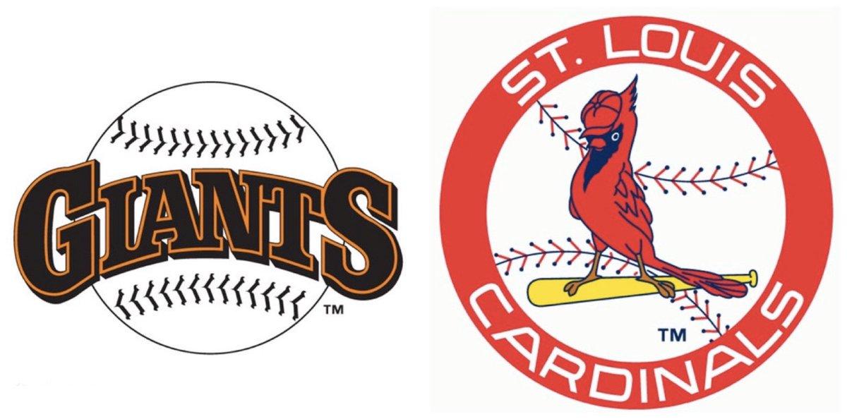 GAME THREAD 7/10/1985 #MLBAtHome  #StLCards (48-32) vs Vida Blue (5-2) & SFG (31-52):  Coleman-7 McGee-8 Herr-4 Clark-3 Landrum-9 Pendleton-5 Ozzie-6 Nieto-2 Kepshire (5-6) https://t.co/E2yiuwT7ju