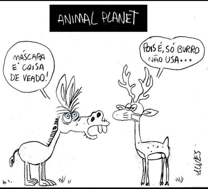 #BolsonaroComCovid #BolsonaroGenocida #COVID #COVID19 #rachadinhapic.twitter.com/dbV7rE9iI2