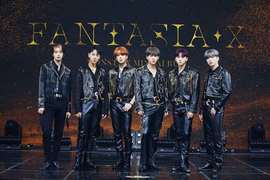 MONSTA X postpones their online concert to August 9 12PMKST to ensure proper rest and recovery for Shownu who has recently undergone surgery Source: n.news.naver.com/entertain/now/…