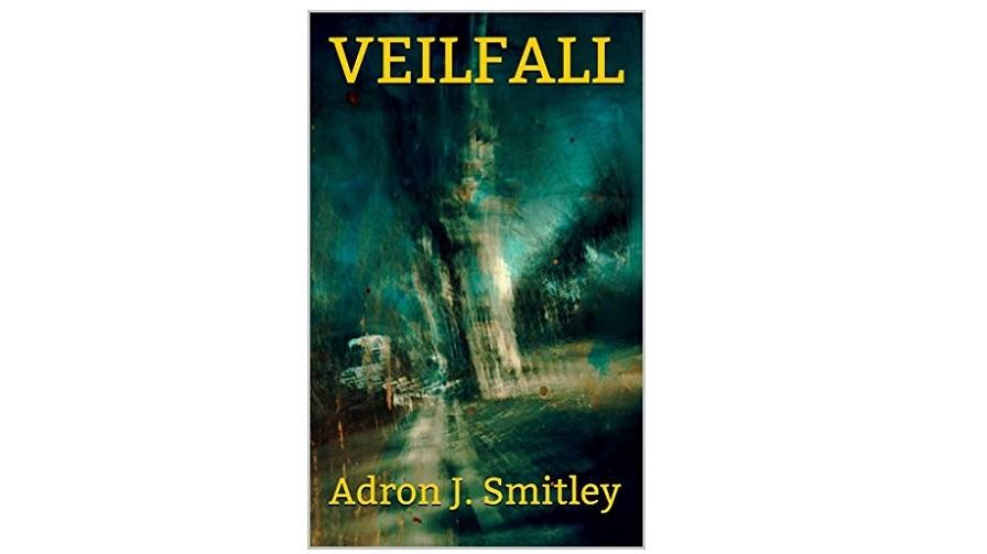 -- VEILFALL -- A 353,000 word sword & sorcery love story with lots of killing! FREE with Kindle Unlimited! https://t.co/YlGtajsK4K #mustread #fantasy #readers #amreading #readingcommunity #readerscommunity #swordsorcery #lovestory #booklover #retweet https://t.co/DP5Ewjyr4Z