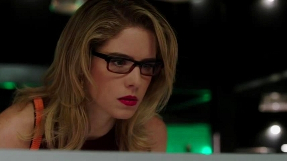 Here's your daily random dose of #Arrow!  ➡️@CW_Arrow  ➡️@TheCW https://t.co/K9Jo60bSgh