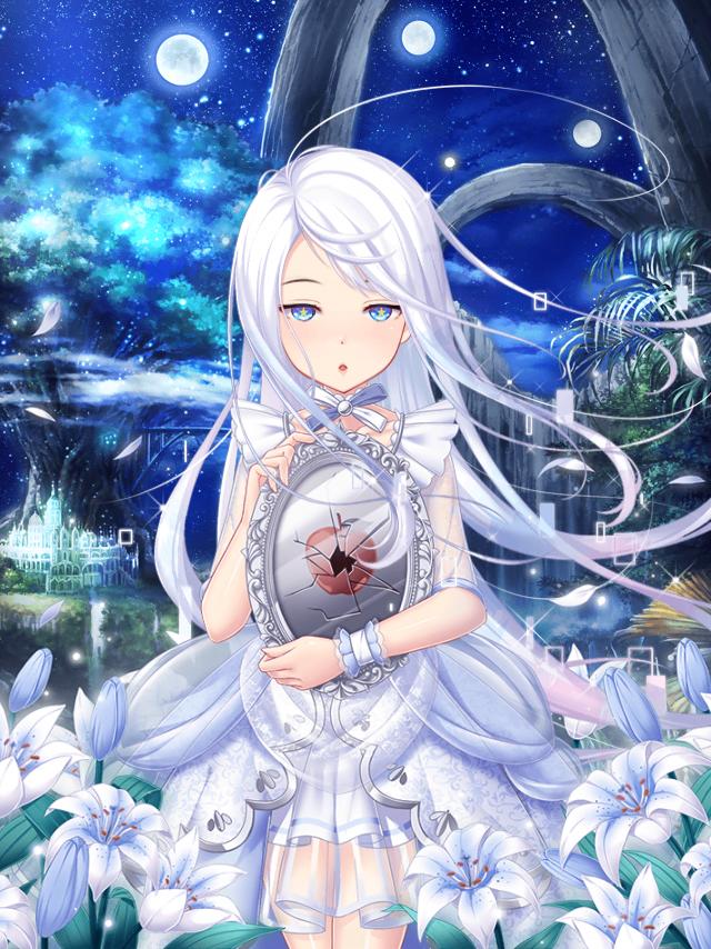Theme suit 2 Kanna #Girlfriend #Fantasy 【Invite ID】088488971607 【URL】http://dreamgirlf.com/landing/index.php?invite_id=088488971607…pic.twitter.com/99cFdTaRIc