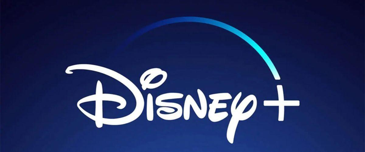 Disney+ : les nouveautés de la semaine du 10 au 16 juillet 2020 https://t.co/3i39WFS7qz https://t.co/Q21k1pd4sx