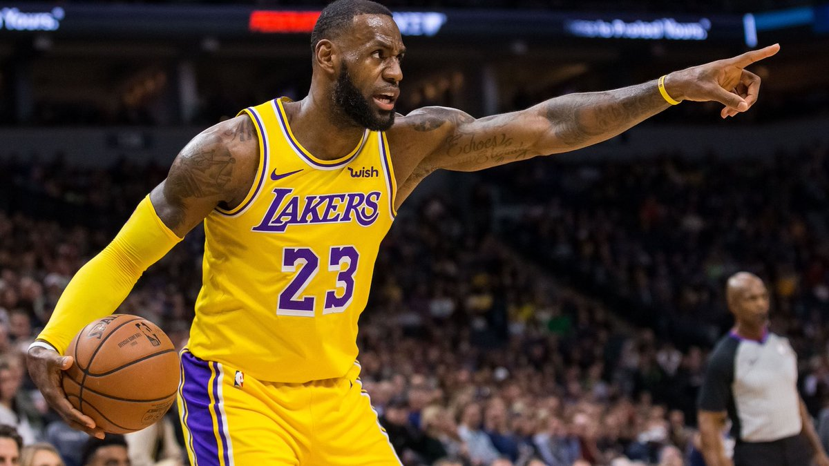 🎙 Kenny Smith has LeBron James ranked as the 10th greatest player in #NBA history. ❓ Does LeBron get the credit he deserves as an all-time great? 🏀 📞 855-212-4227 📲 @JRSportBrief 📻 cbssportsradio.radio.com/shows/jrsportb… 📡 @SIRIUSXM 206