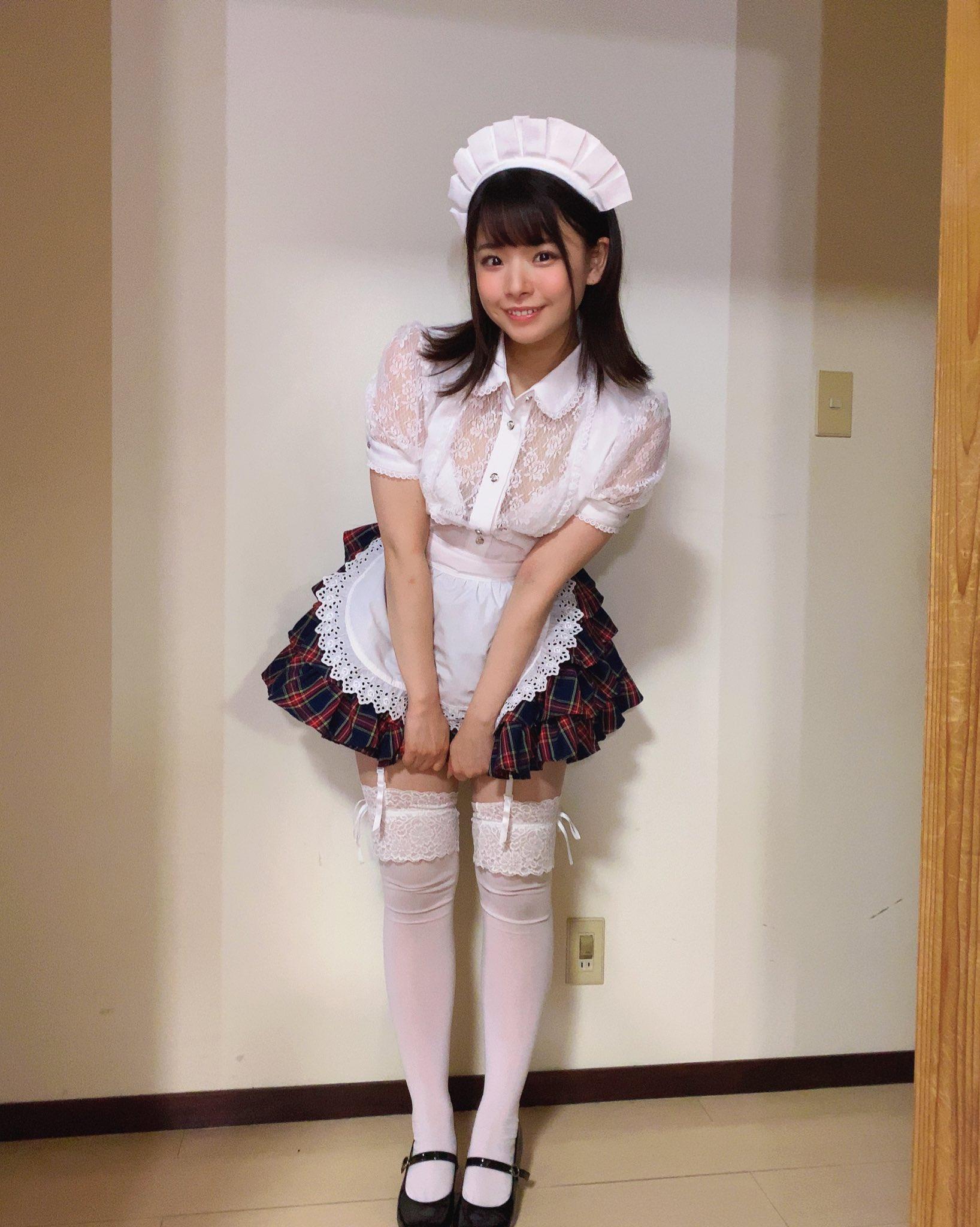 19岁的日本女优丘惠理奈巧遇黑人流浪汉! 宅男福利