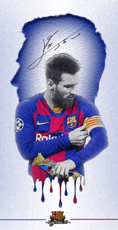 Messi.  via @KingMessi109 https://t.co/f5DCctXYpn