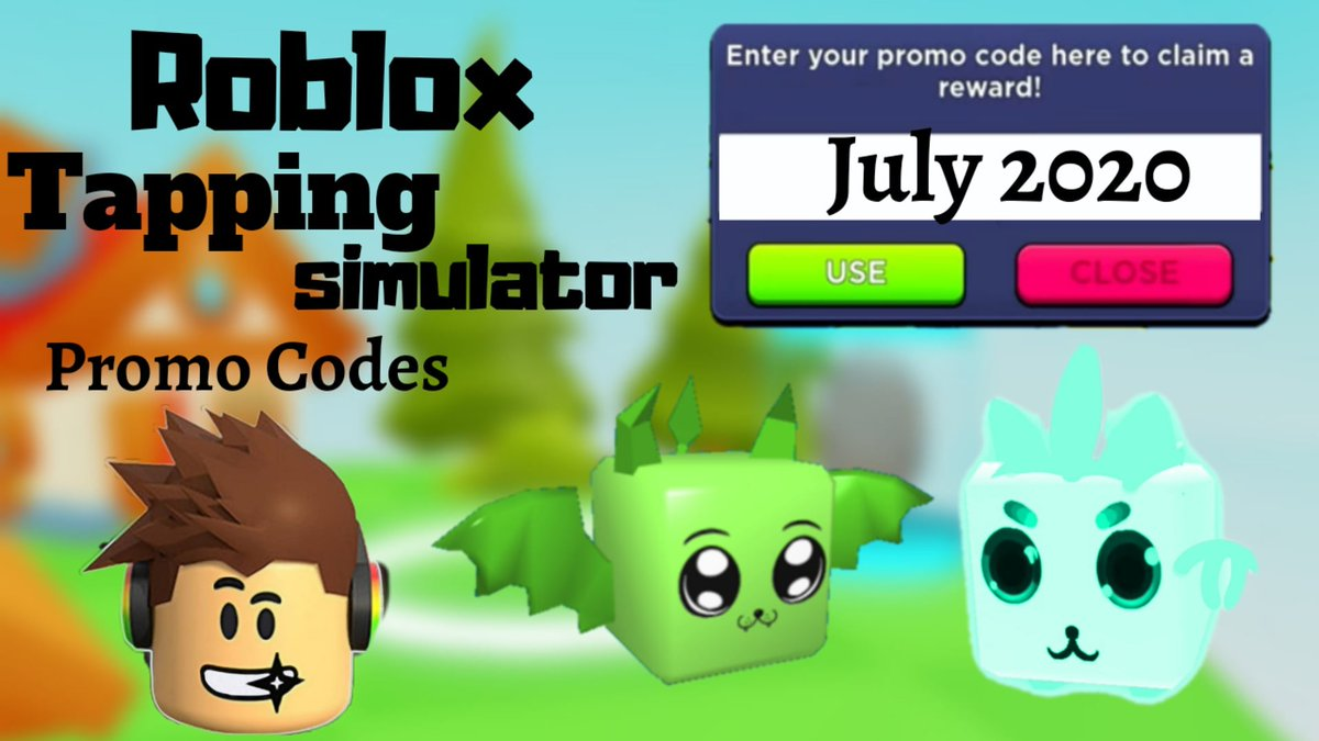 Roblox Promocodes Wiki Active