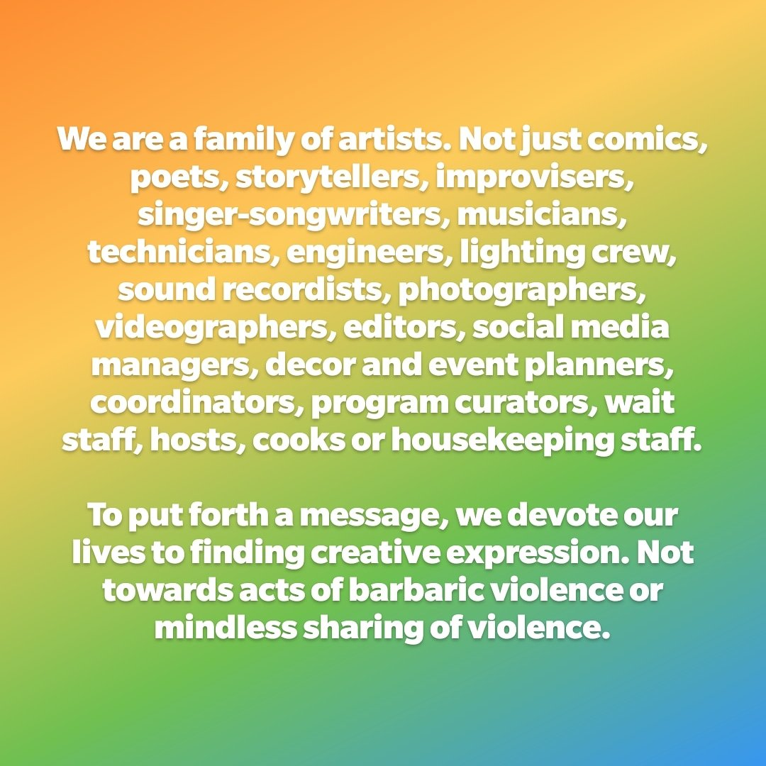 Thank you, to our family 🙏 Hope you are all safe at home during these troubled times.