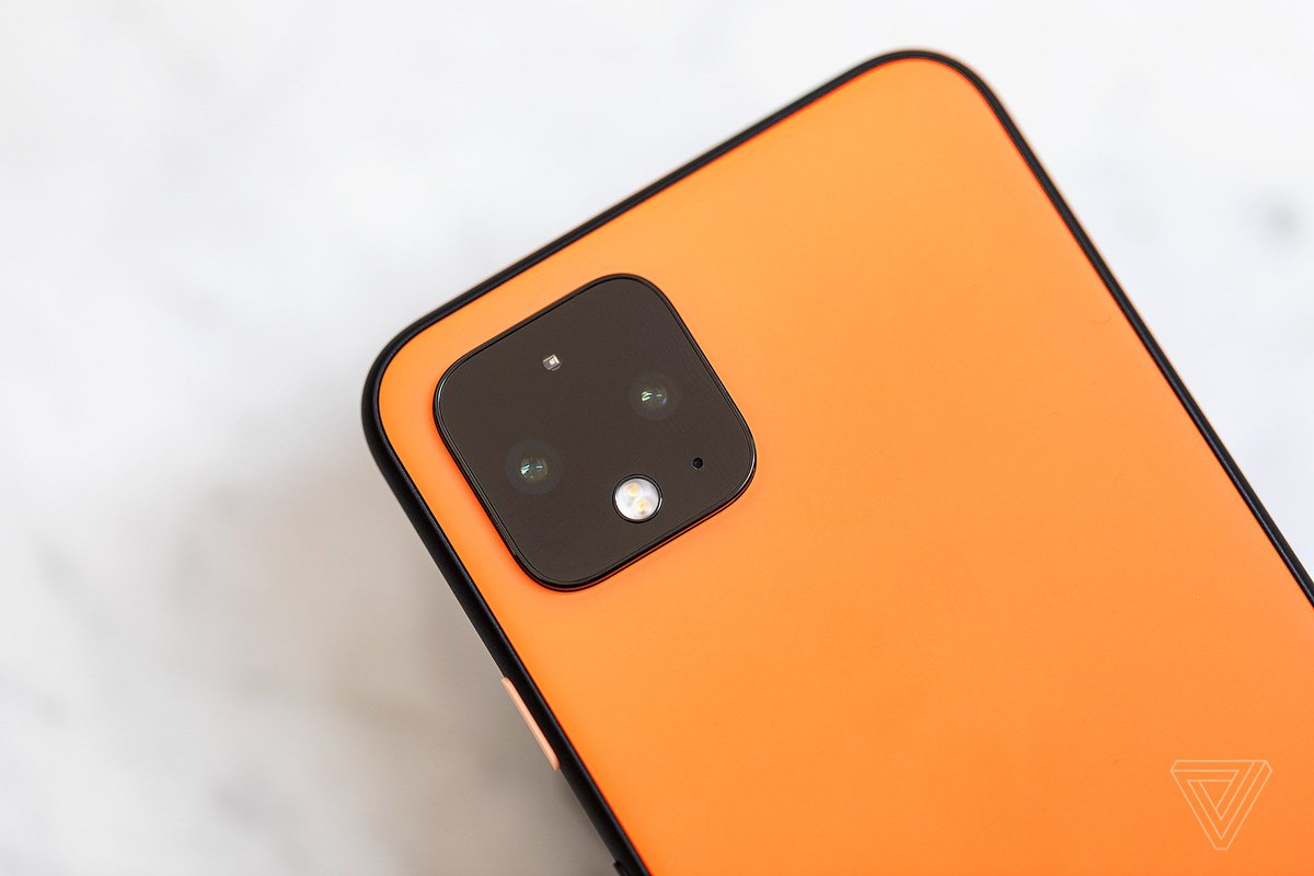 The rumors around Google's 2020 Pixel phones are getting stranger by the minute