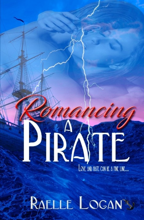 Help me win!!! ROMANCING A PIRATE is nominated for best book cover on http://Allauthor.com and is at the top 50. If you can please vote! Thanks! #books #romance #book #amwriting #author #booksellers #writingcommunity #writinglife https://allauthor.com/cover-of-the-month/8553/…pic.twitter.com/51tt2nSmbp