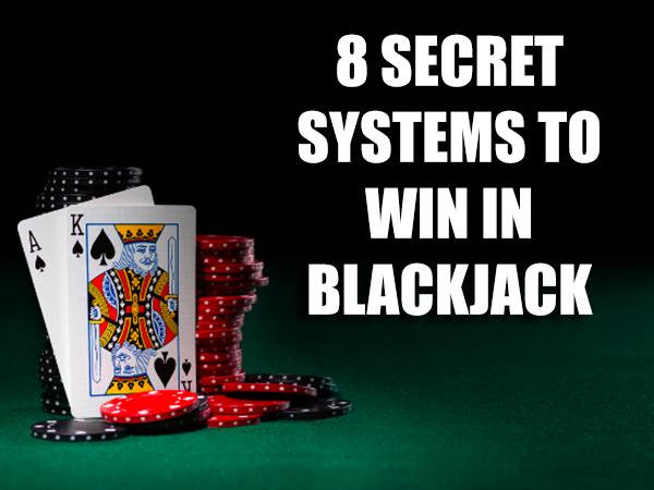 Learn more at: https://t.co/2pbAqD9SB9  #fridaynight #fridayfeeling #fridayfun #fridayoff #blackjack #blackjackonline #gambling #gamblinglife #gamblinggames #pokerplayers #pokerlife #poker #gamblingtips #casino #casinos #casinonight #casinonights #casinotime #casinogames https://t.co/LzWhNICWuK