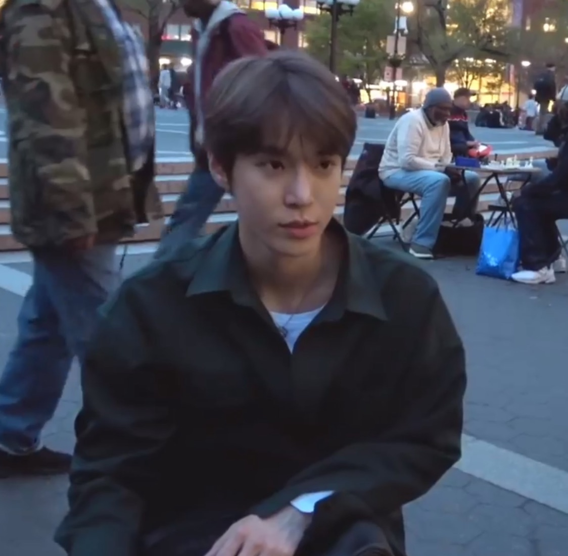 RT @HourlyDoyoung: #도영 #DOYOUNG @NCTsmtown_127 #NCT127 https://t.co/mSh6RDyRd0