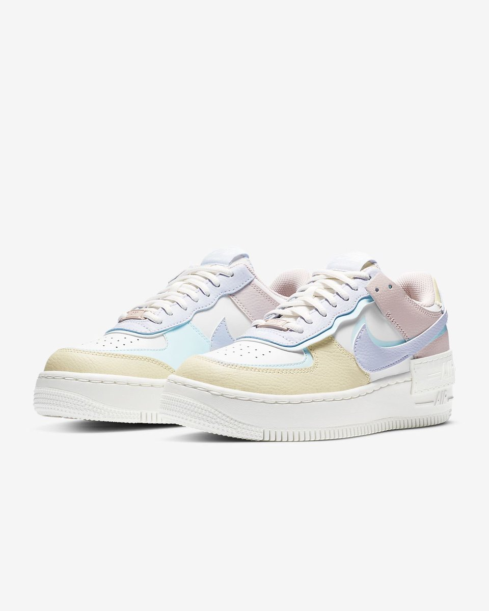 Aburrido Distraer lavandería  MoreSneakers.com on Twitter: