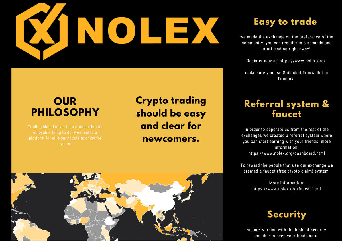 CryptoTazy photo