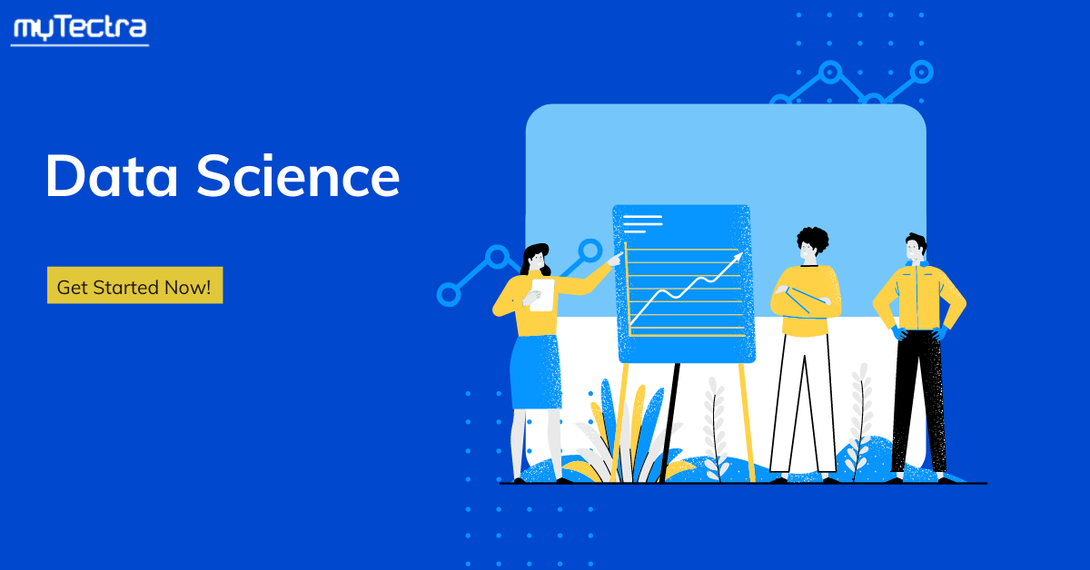 Are you Looking for the best Data Science Training?   Live Online Training - Delivered Globally   Call Us on +919019191856 and Enroll Now!  https://bit.ly/3gTV9MR   #datascience #bigdata #iot #aws #ai #ml #artificialintelligence #machinelearning #python #onlinetrainingpic.twitter.com/z6ktsAcTjE