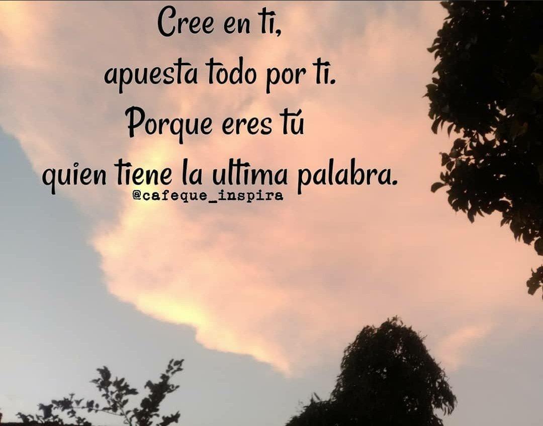 Buen día  . Feliz y bendecido sábado.  . #10Jul #10Julio #BuenosDias #saludoplanetario #FelizSabadoATodos #SabadoDeGanarSegidores #SiguemeYTeSigo #SiguemeYTeSigoCumplo #SiguemeYTeSigoDeVuelta #SiguemeYTeSigoAlInstante #síguemepic.twitter.com/NGDIXEtWav
