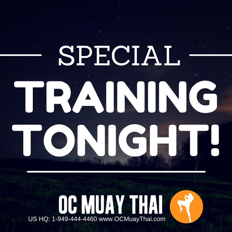 Good Morning!!! It's that time at OC Muay Thai. Get your pass http://bit.ly/QF6iQz #muaythai #sealbeach #fitnesspic.twitter.com/nvHtHPeX6Z