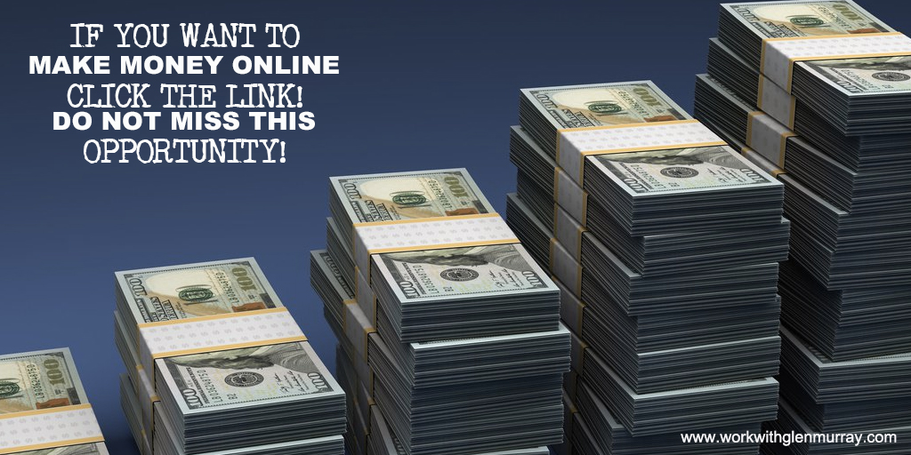 If you want to make money online! CLICK THE LINK! Do not miss this opportunity! - http://bit.ly/FNA-weekly-web   makemoneyonline #makemoney #makemoneyfromhome networkmarketing AffiliateMarketing #opportunity #richdadpoordad thinkandgrowrich pic.twitter.com/FMOs2qgqh5