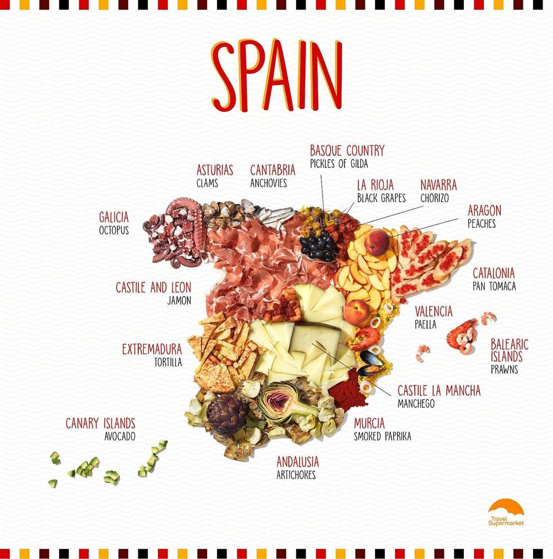 How beautiful is the culinary diversity of Spain? From @milola_nairobi 's tasty tapas to the flavourful charcuterie & cheeses! We'd also like to welcome @casa_jamon_ke ! It's the latest addition to the mi lola family and your one stop shop for all Mediterranean products #VMfoodie https://t.co/hwicCBtZuA