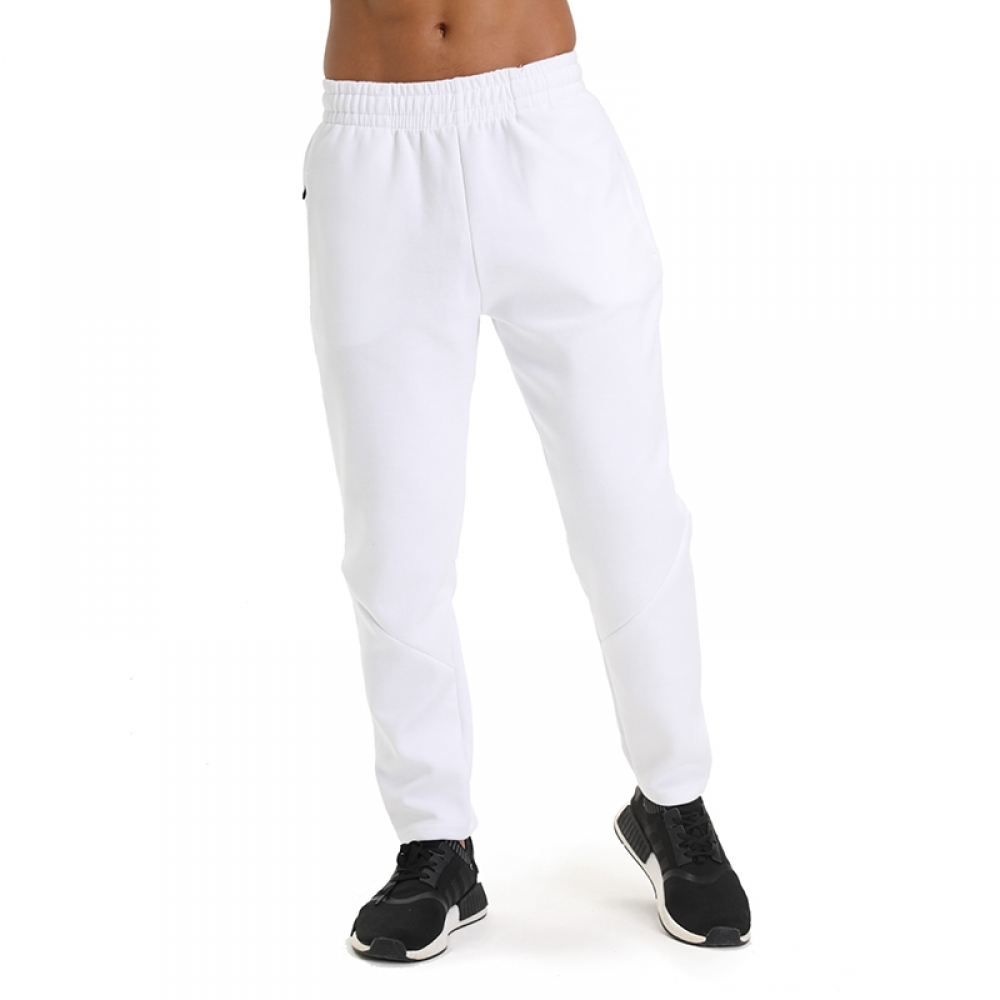 #food #tflers Men's Sports Drawstring Cotton Pants https://wuffstershop.com/mens-sports-drawstring-cotton-pants/ …pic.twitter.com/3D2mpTPMFL