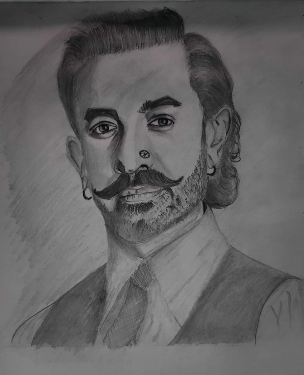 #aamirkhan #Pencildrawing   I hope you like it<br>http://pic.twitter.com/1fNfXhZXg7