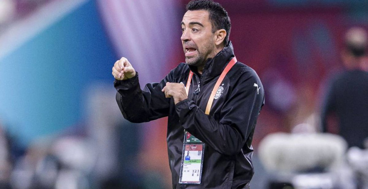 Odds on Who will be the Next #Barcelona Manager? #XaviHernandez  -110 #RonaldKoeman  +450 #MarceloGallardo  +2500 #JavierGarcia Pimienta  +175 Full List Here - https://bit.ly/35O2fOC --- #indie #Skillz #unity #games #Touchdown #Esports #indieGameTrends #TikTokpic.twitter.com/PkuVIOjQg7