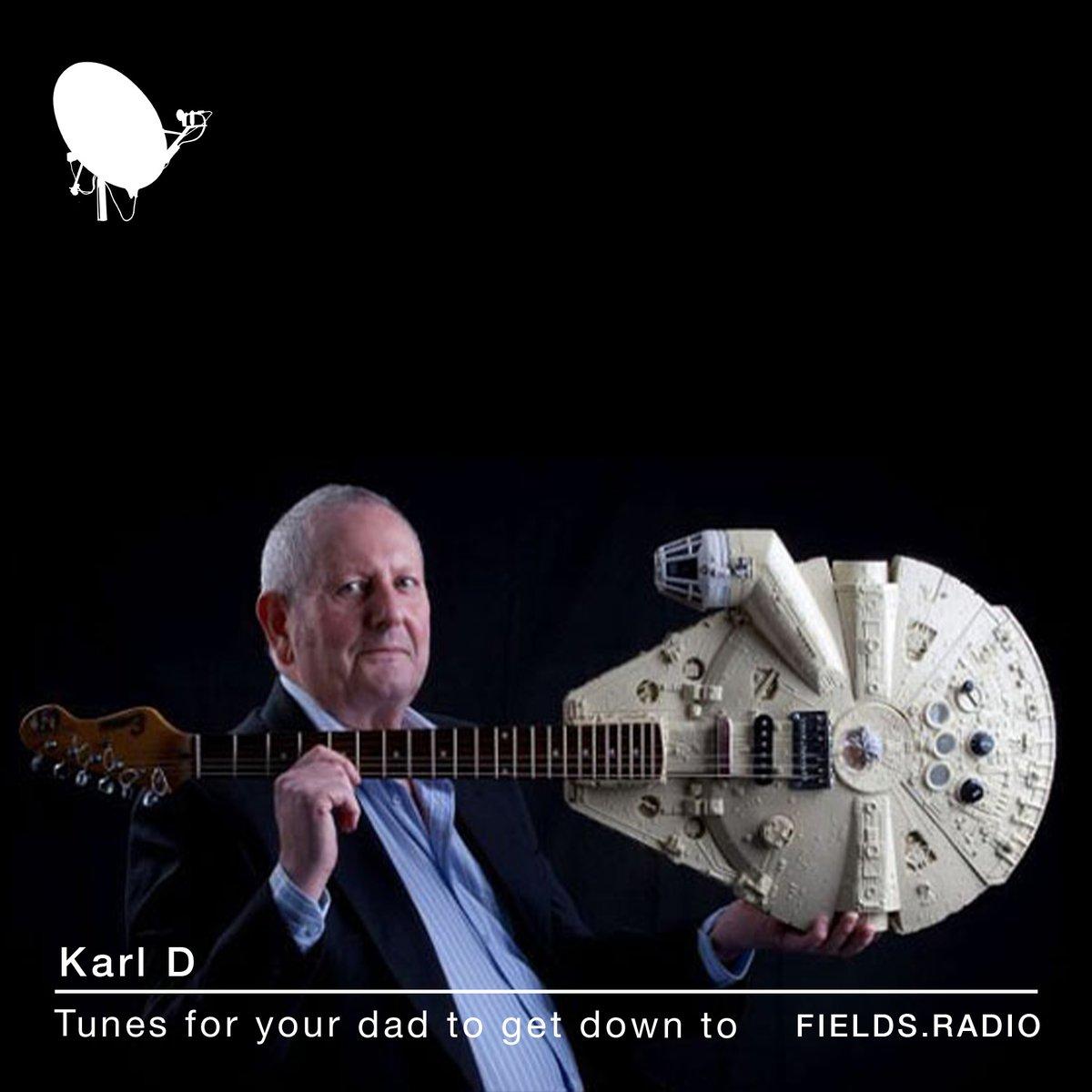 RT @SharkRadioNet: RT @FieldsRadio: Your guide to AOR music is here. Thank you Karl D (@arsihoo) . . . . . #fields #lfr #mixcloud #progressiverock #Rock #music #radio #london #vinyl #AOR #Prog-Rock #boogie #dj #soul #disco #funk #guitar https://t.co/rHihhF1KT1