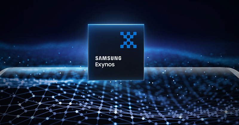 Global Variants of Galaxy Note 20 Series Will Stick to Using Exynos 990 dlvr.it/RbP5Xn