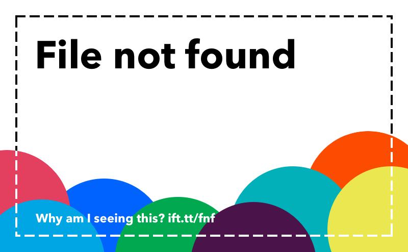 CSS News July 2020  https:// ift.tt/3gE7mFf     #webdevelopers <br>http://pic.twitter.com/eLW6aYkH75