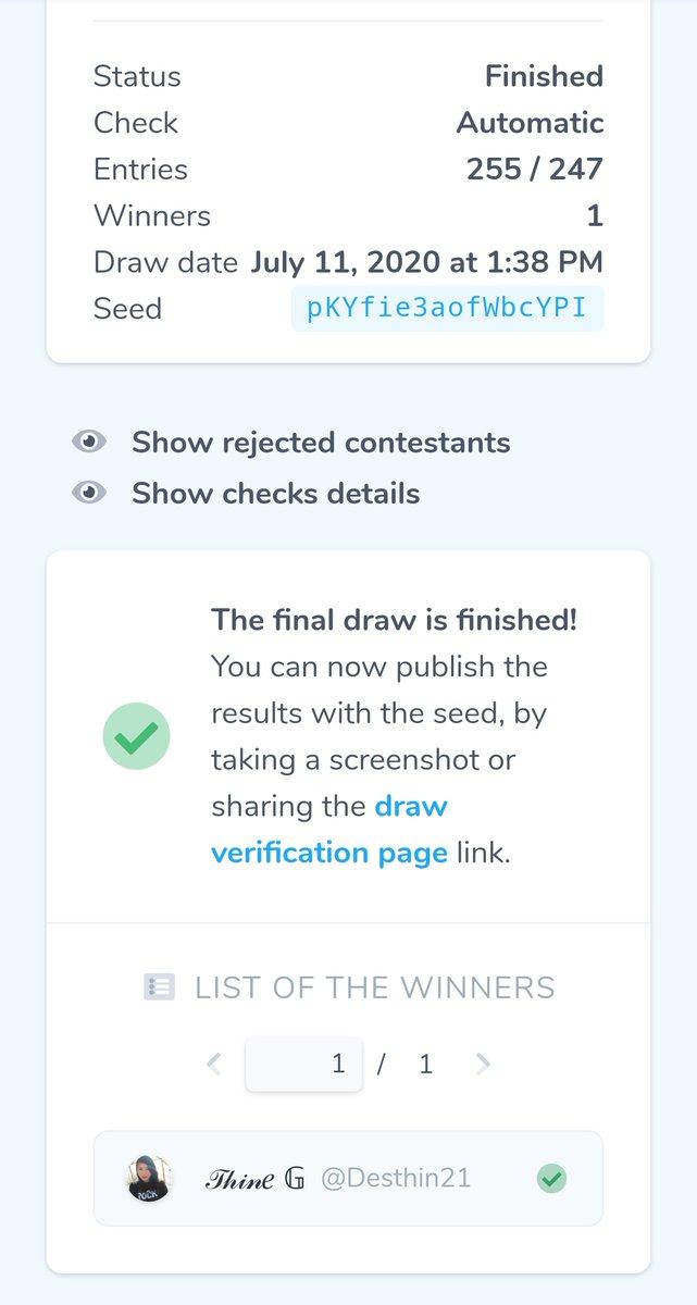 Thank you so much @cryptofhm . Received $ETH reward .. #Legit. https://t.co/vfJt7ylOYX