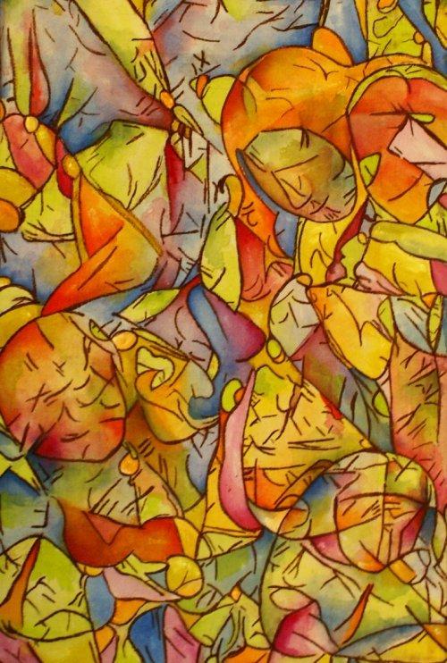 من اعمال معرضي الاول (منمنمات) انتاج 2009م #فن_العزلة #Art #Artist #فن_سعودي #وزارة_الثقافة #فن_الباتيك #الفن_السعودي  #SaudiArt #ArtSaudi #فنون_بصرية #gallery #فنون_تشكيلية #فن #خليك_بالبيت       #الفن_للجميع  #أزمة_وتعدي #ارسم_في_البيت #فعاليات_الحجر_المنزلي #painting https://t.co/fzwiF5Mq4F