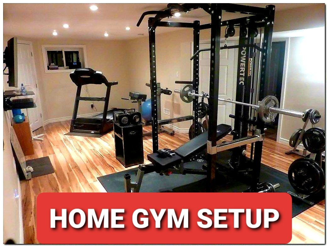 ***BUILD AN AFFORDABLE HOME GYM SETUP***  WHATSAPP :9667453158  #health #fitness #fit #Instag_app #fitnessmodel #fitnessaddict #fitspo #workout #bodybuilding #cardio #gym #train #training #photooftheday #health #healthy #instahealth #healthychoices #active #strong #motivationpic.twitter.com/QtQIpBSJJe