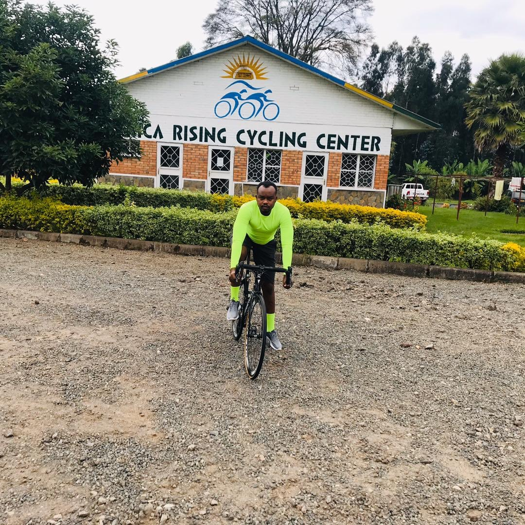 Best cycling trip with trails that will take you to Rwanda's beautiful landscapes #VisitRwanda . . . BOOK NOW! | 25th July 2020 . . . #VisitRwanda #TemberaURwanda #Travel #rwanda #rwandalicious https://t.co/ecl0Qlp1NX