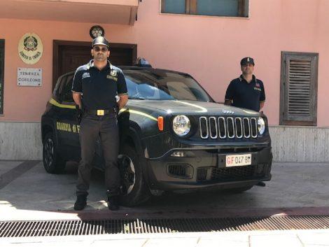Arrestato in un'operazione antimafia insieme al fratello di Riina, ottiene il reddito di cittadinanza - https://t.co/UAMNfoB1Kz #blogsicilianotizie