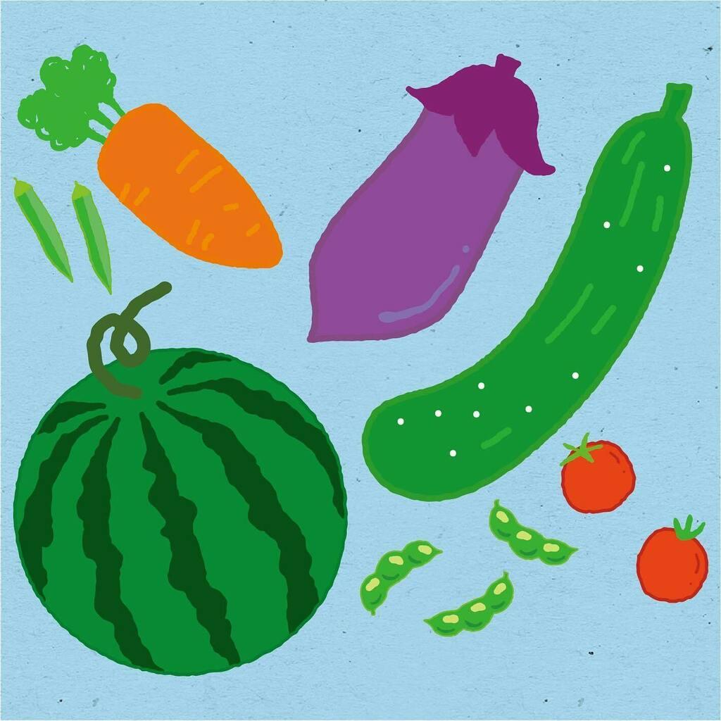 【ブログ更新】 庭で育ててる野菜がわかるようにプレートを作ってみました♪  https://t.co/JwlrLOSsP7 #cre8base #レーザー加工機 #uvプリンター #オリジナルプレート https://t.co/QJHPEiYhLh https://t.co/4p50ozRBo7