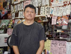 【「居酒屋で発生」広がるデマ 店側対応に苦慮】銚子市で、新型コロナ感染者の発生が確認されていない居酒屋に対し、「感染者が出た」とするデマが広がっています。店側はSNSで否定するも今度は新たなデマが出回り、対応に苦慮しているそうです。◆記事はこちら⇒