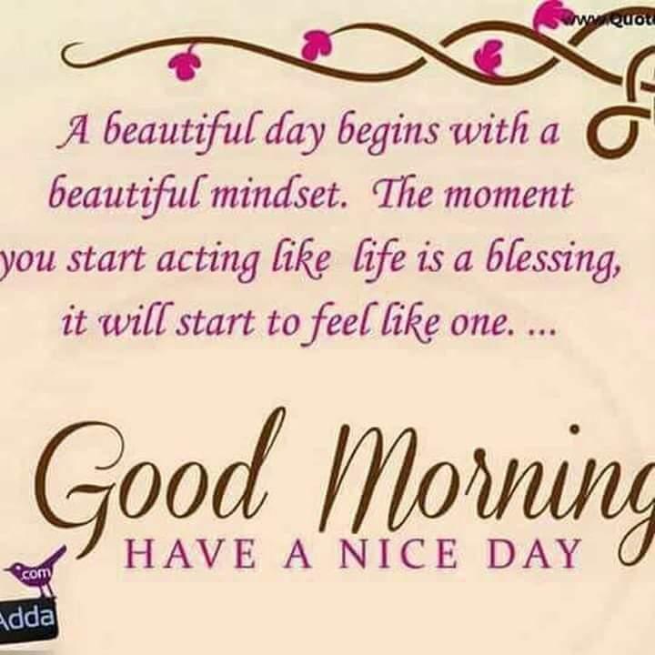 @PARESH_22 Hello Paresh happy weekend 🌹