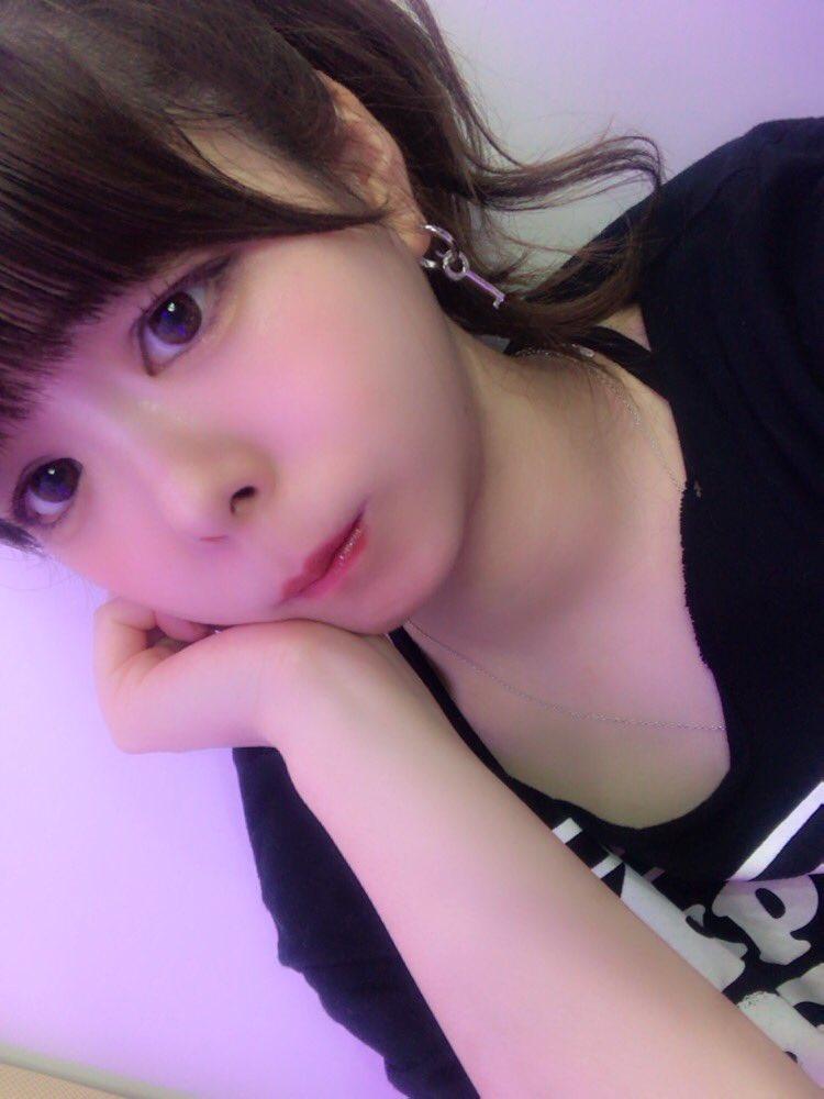 7/12(日)【expiece Live SP!!〜DJ HINAデビュー1周年記念SP!!〜】@ 赤坂アプロ⏰1部 11:15START 2部 13:15START🎫¥2500(1D別)🌟exp/はなここ 写真撮影OK!!メール予約受付中!🔽詳細🔽#expiece