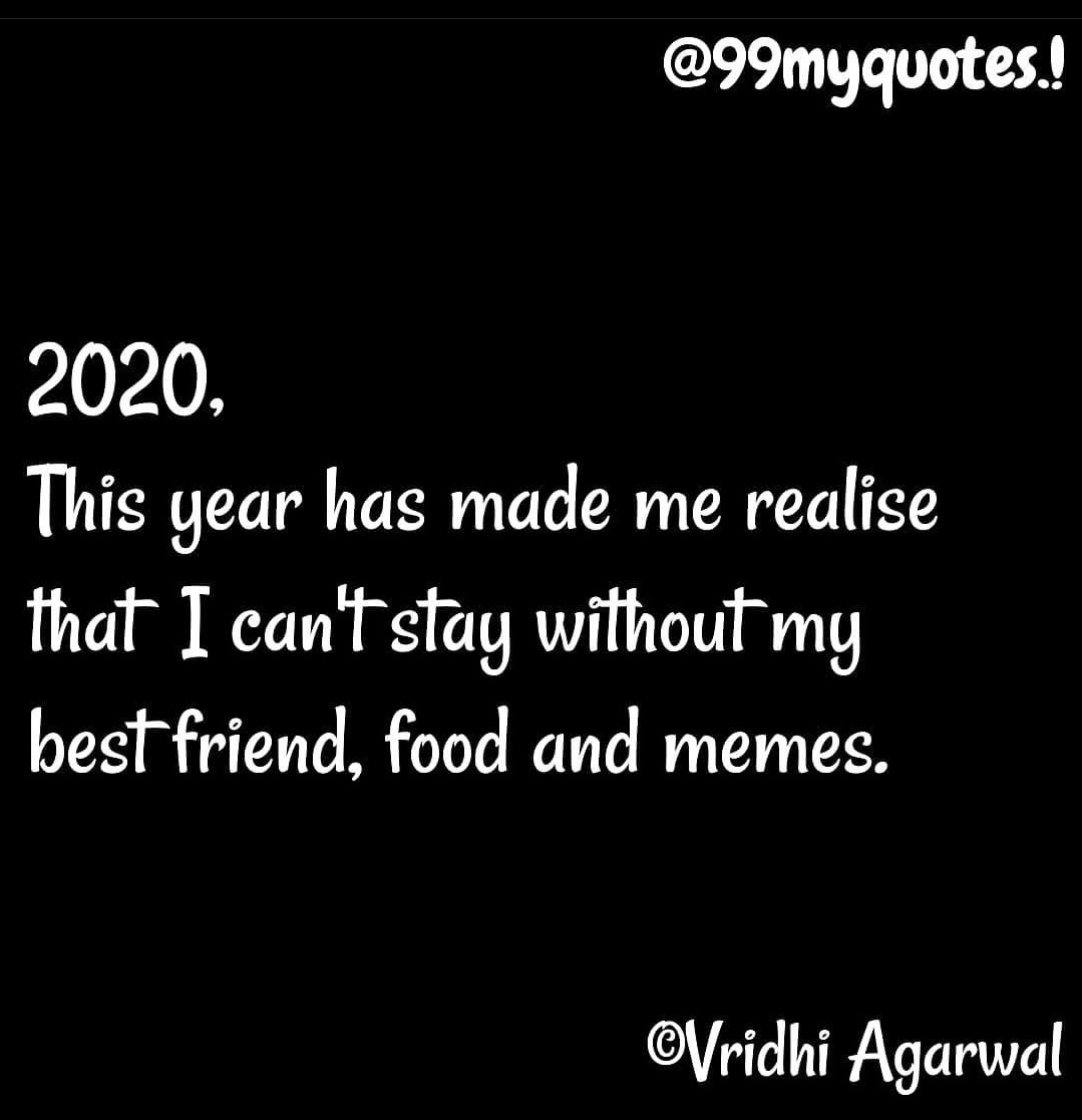 Such a disgusting year   #Lockdown5 #BestFriend #Memes #memesdaily #99myquotes #vridhi_writes #TrendingNow #Trending #worstyearpic.twitter.com/YmEQqd3tqt