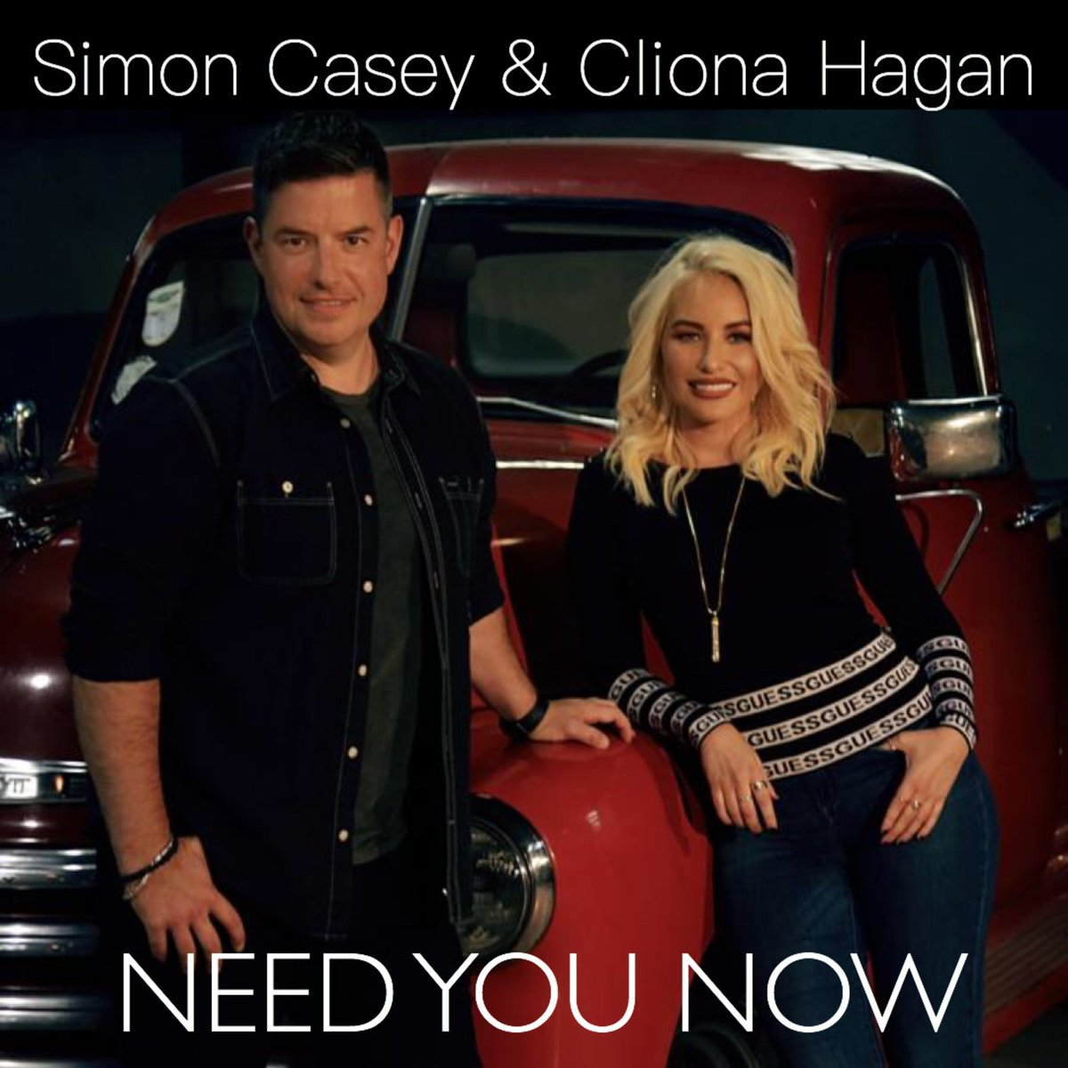 🔥 New Single🔥 'Need You Now' Available to request on All radio stations NOW 💓 https://t.co/AmPp2AhH95