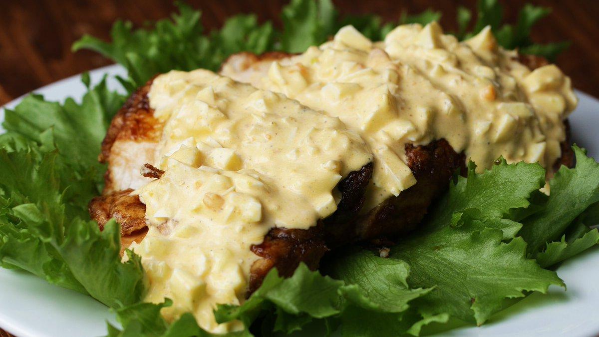 レシピはこちら!作ったら #tastyjapan をつけてつぶやいてくださいね!