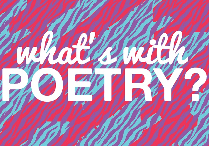 We may not go out of our way to produce poetry everyday, but #poetry can be found in what we write and how we speak all the time. From rhythm and rhyme, to sounds and images in words, you're probably a poet and you don't even know it! https://t.co/Ydr2MJSpZf #digibook https://t.co/DOBJMcMzxm