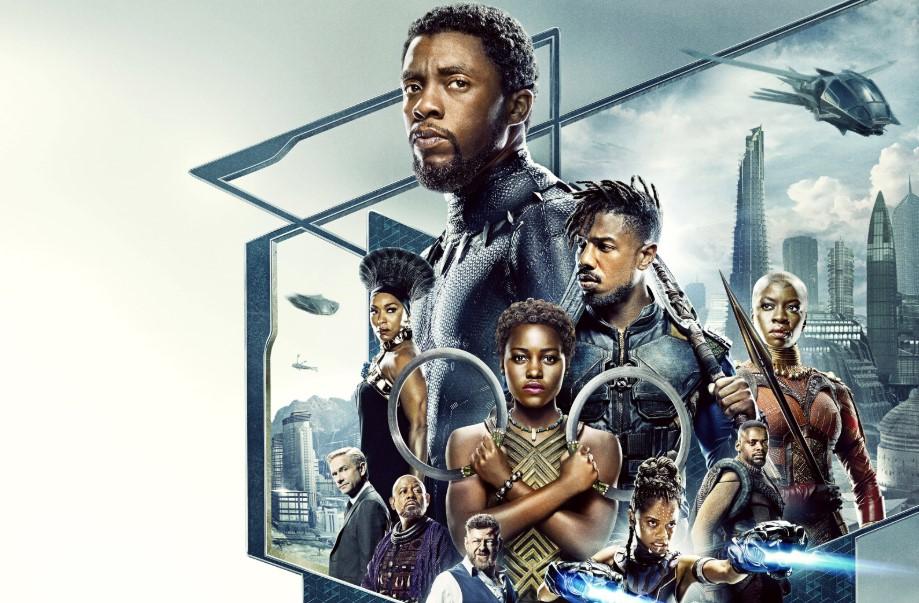 black panther full movie online free hd putlockers