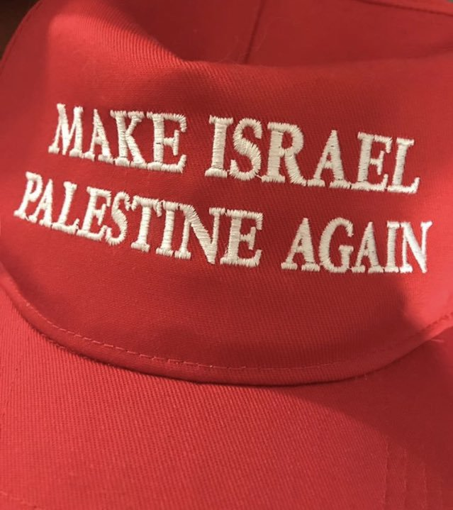 @TMirkin @MauriceHirsch4 @russianjewess @ShosDreyfus @rabbisolomons @yr_ddraig @stickyerhamas @Racharley77 @MeshugaNinja @GnasherJew @natscs18 @LikudUK @Never_Again_UK_ @ElBluemountain @mhenrylaw1 @bearshrugged @whiskeyexotic @Twitter @Jerusalem_Post @LahavHarkov @jeremybob1 @TimesofIsrael @JNS_org A conversation with thick racist Zios. Harleys denial of BLM is enough evidence of her racist trolling career. Mirkin, isnt that a pubic wig?