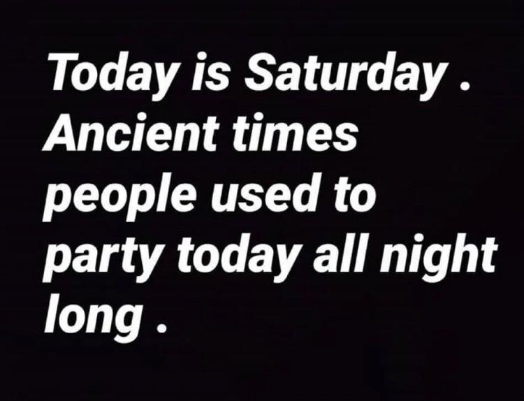 When it was a #Saturday... #clubbing #jamups #pubs #friends favourite #bartenders  Gone are those days.pic.twitter.com/qDxaXI2KQC