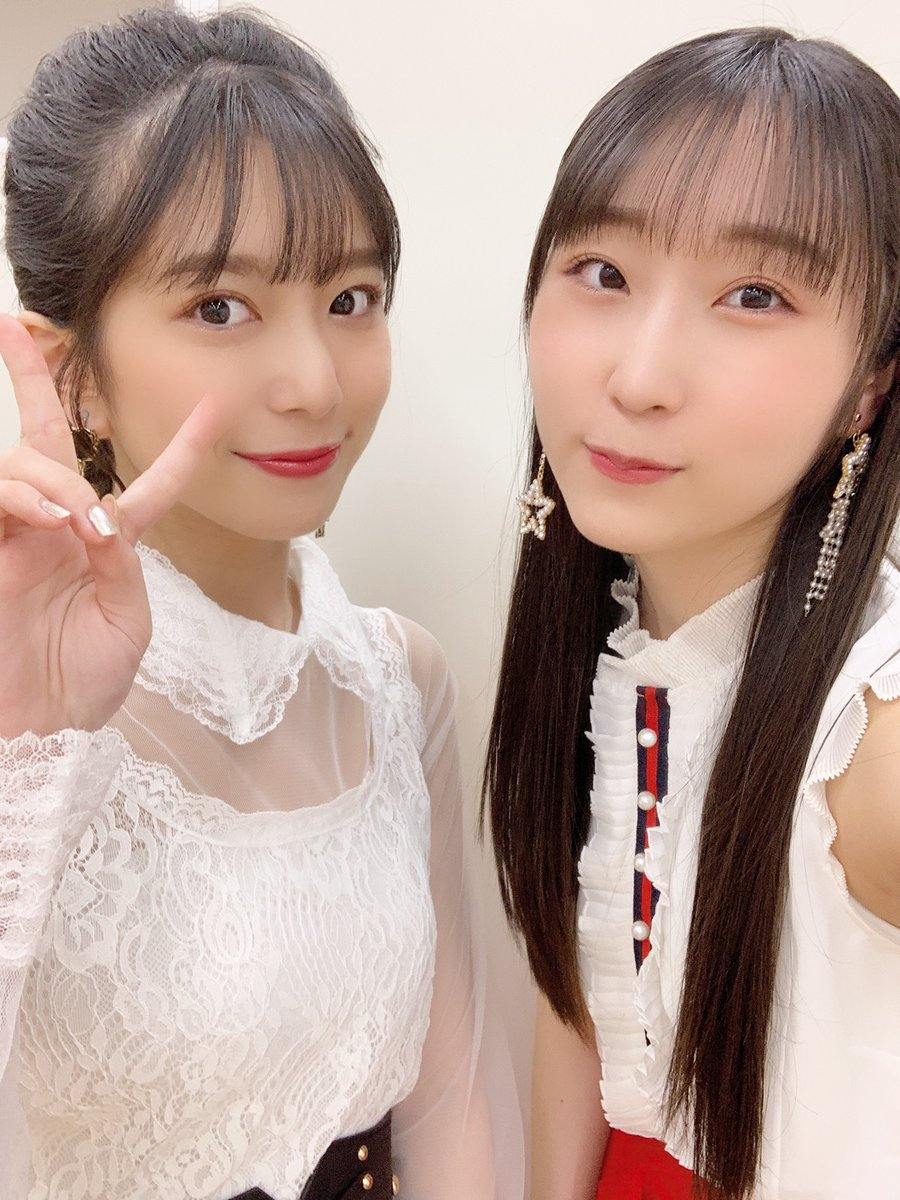 【Blog更新】 じーんと 段原瑠々: こんばんは🧡🧡Hello! Project 2020 Summer COVERS〜The…  #juicejuice