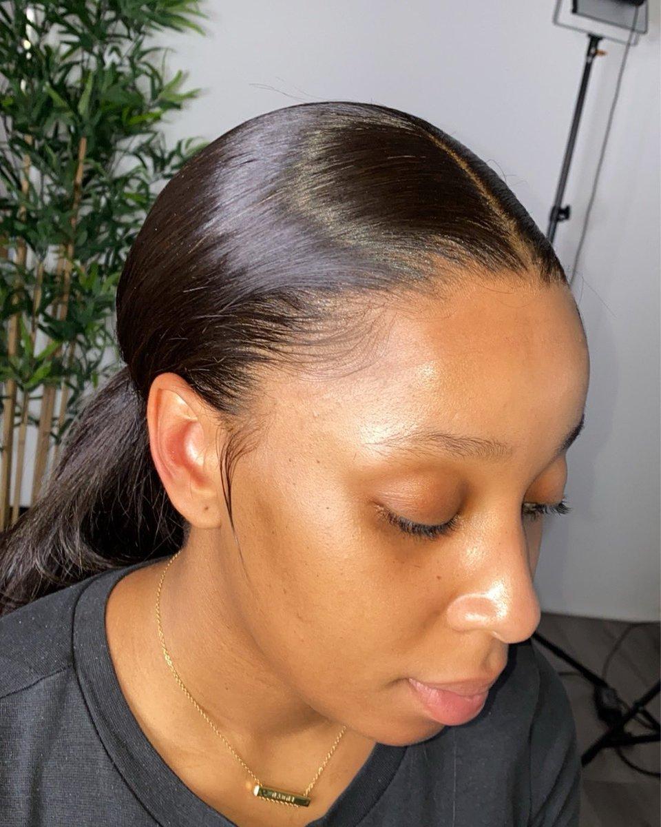 Good morning ... this is a wig! https://t.co/VxaDacrfxq